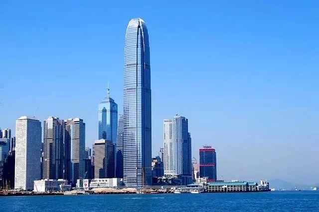 苏州 香港 gdp_苏州园林