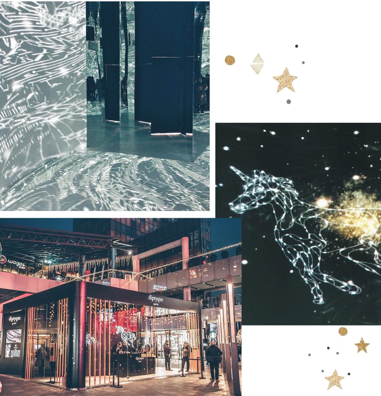 北京|教你一个时髦圣诞的正确打开方式!