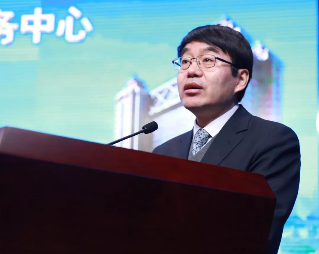 中国中铁华中区域财务共享服务中心在汉挂牌