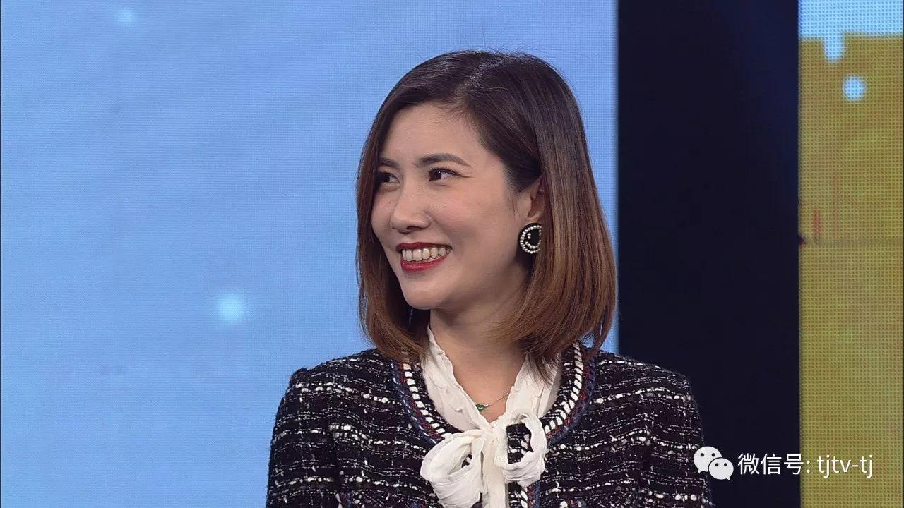 《连环套》制作爆料幕后主创剧照梦幻西游连续剧故事图片