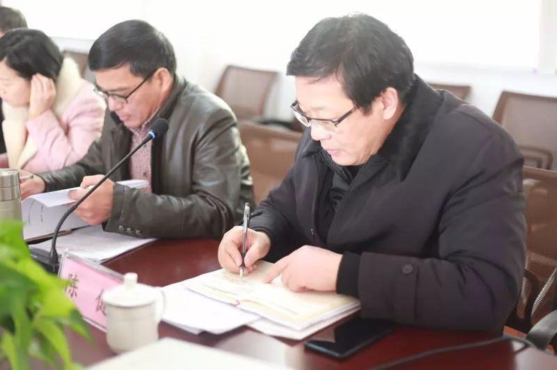 省陶研会课题,南通市规划课题在东洲小学举行开题仪式