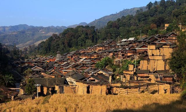 2007年人口增长率_2060年中国人口负增长率将超日本