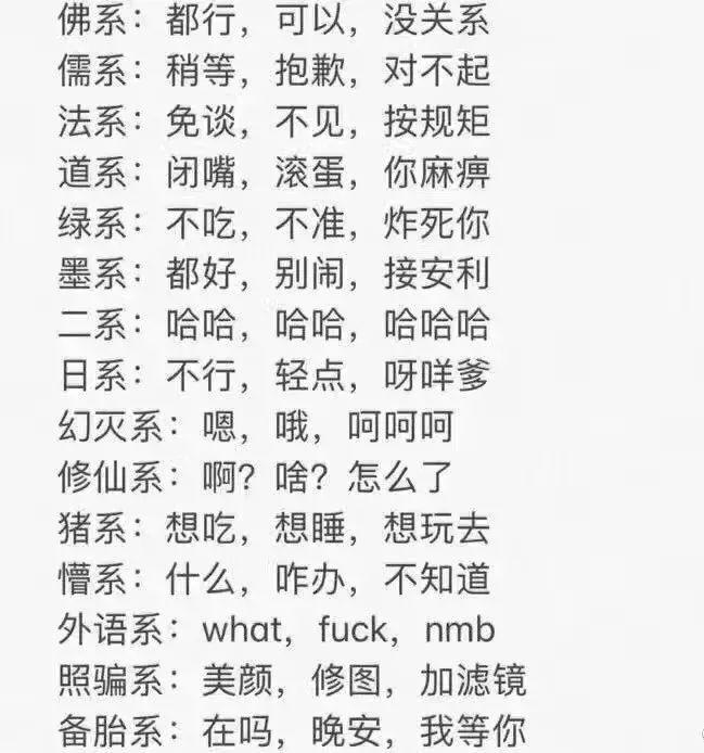 佛系少女的电子琴简谱