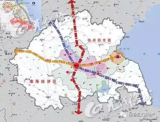 2020徐州主城区人口_2021徐州城区图(2)