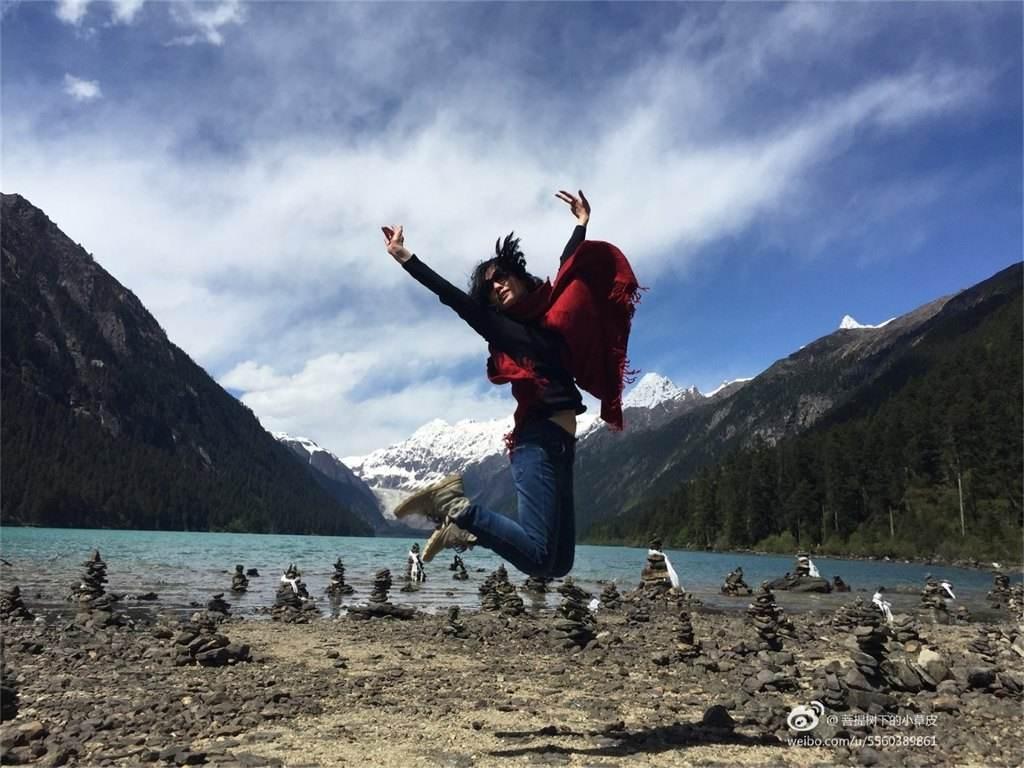 去西藏旅游如何预防高原反应?