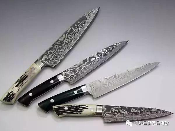 最利的刀_最锋利的刀什么样 牛逼