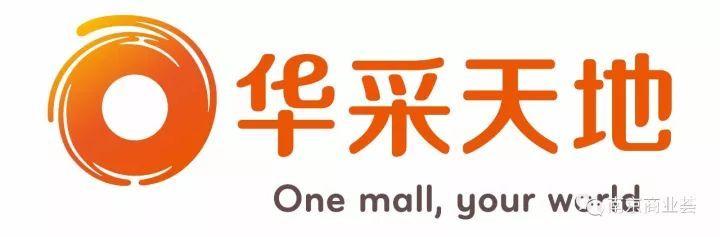 logo logo 标志 设计 矢量 矢量图 素材 图标 720_237