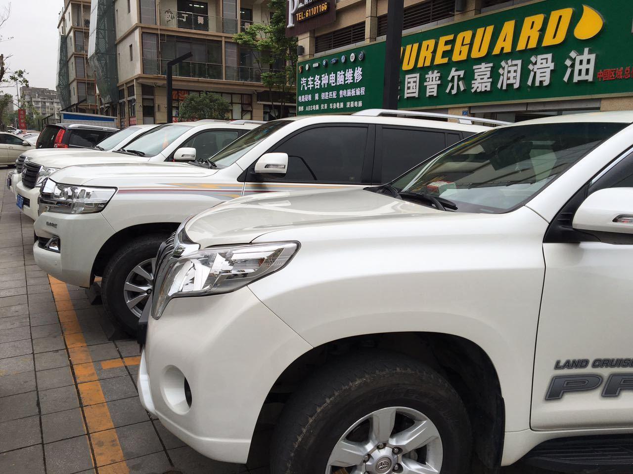 拉萨租车价格_川藏线老司机强力推荐从拉萨租车回成都费用低_搜狐旅游_搜狐网