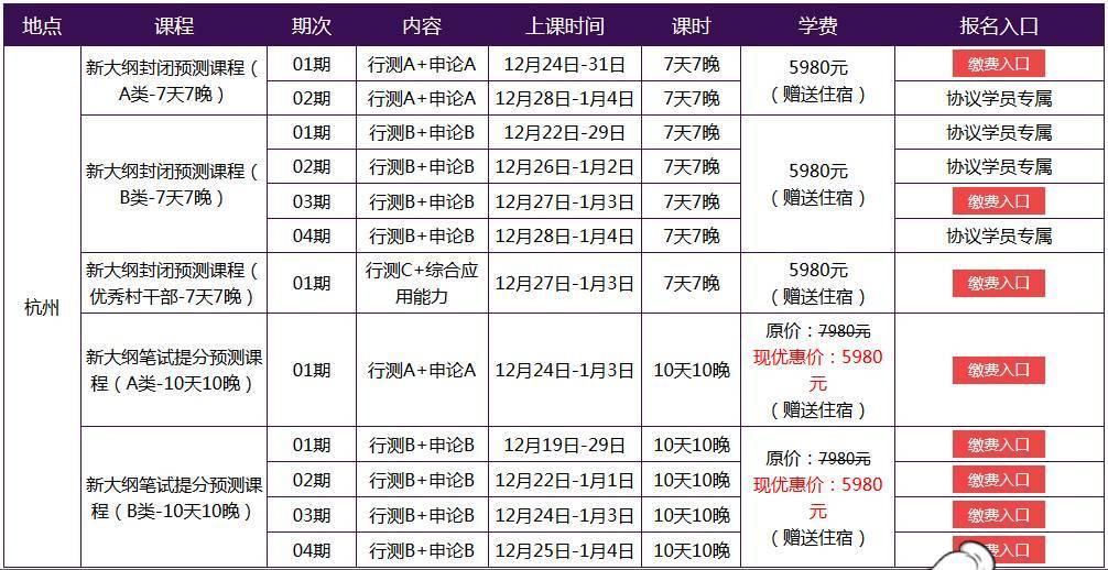 浙江省总人口数多少_2017年浙江各市出生人口数量排行榜 温州最能生 附榜单