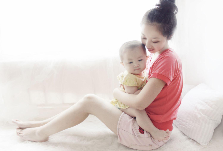 产后哺乳期同房不避孕会怀孕吗?产科医生温馨提醒