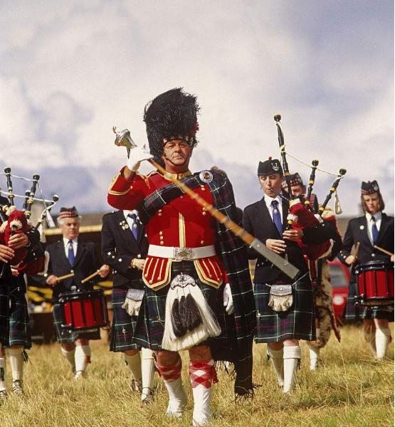 中国苏格兰风笛乐队_听说明天苏格兰风笛乐队会空降杭州zui欧美的写字