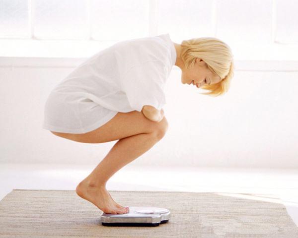 跑步会减肥,那你知道脂肪是怎么消失的吗?