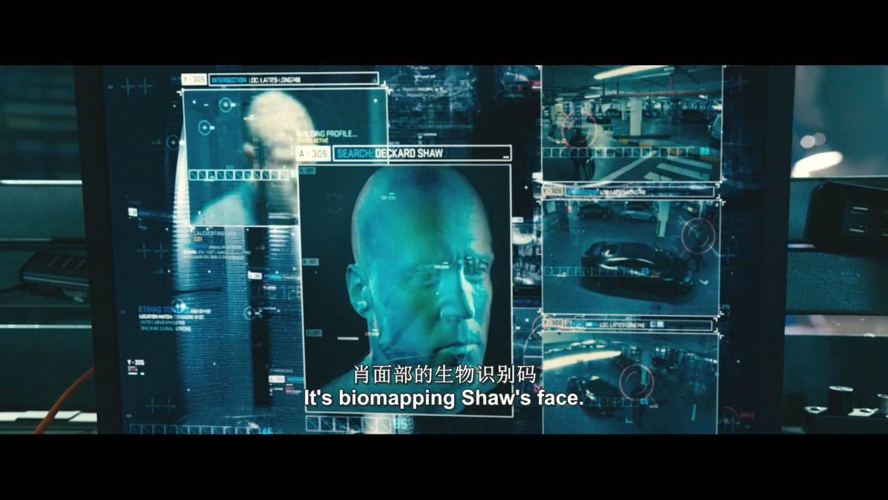 """科技 正文  在现实中,""""天眼""""系统的原型是存在的,实际上是以目前已"""