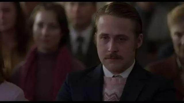 《充气娃娃之恋》:是因为爱你我才选择表演啊