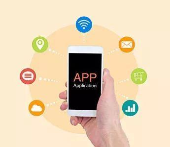 智能穿戴设备vs手机运动App?大数据时代打造全民便利健身生活