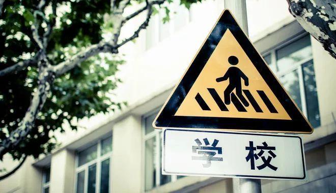 贾葭:对不起,给大家道歉,早发早移是不对的 ,天才小捣蛋中文版