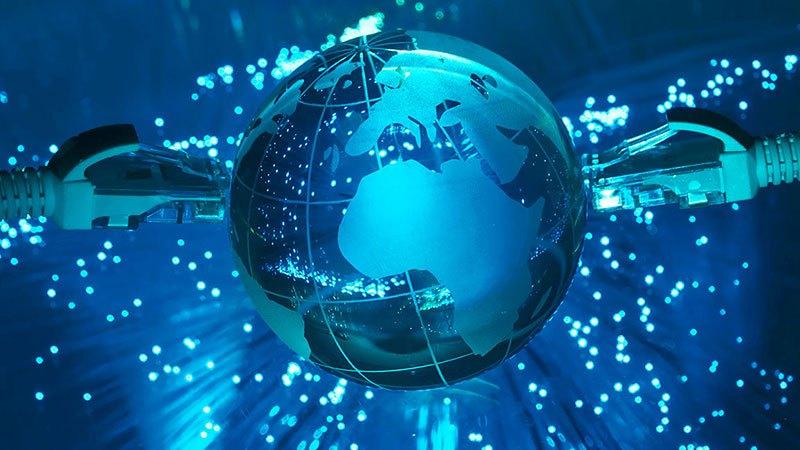 开发B2B2C多用户商城系统有什么好处?