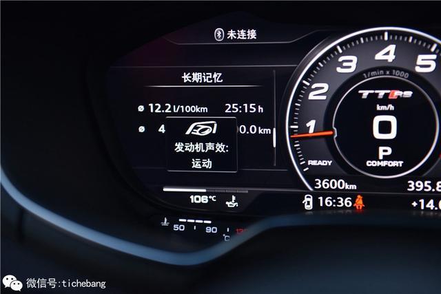 超跑毕竟太遥远上一份小跑车食用指南_云南快乐十分近100期