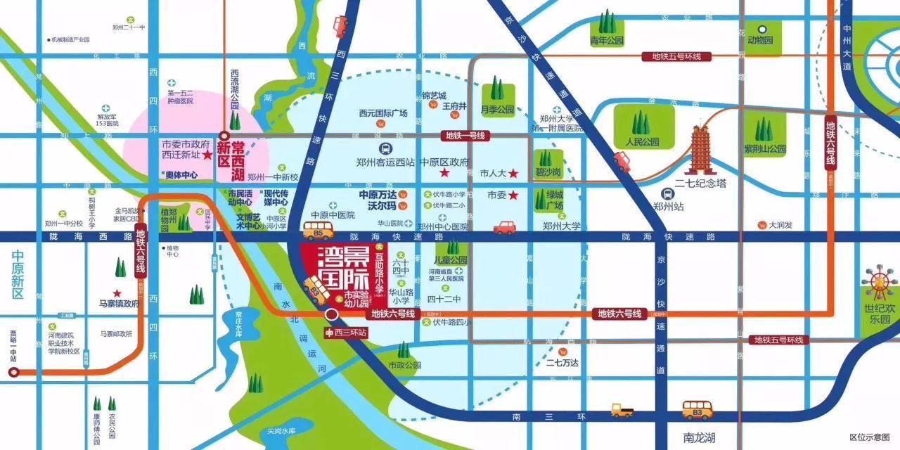 昌都gdp_合作经济广场怎么样 合作经济广场和和昌都汇华郡商铺哪个好 合肥安居客