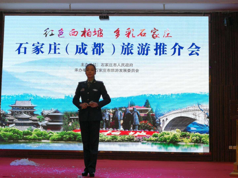 河北石家庄:晋州官伞_乐山新闻网