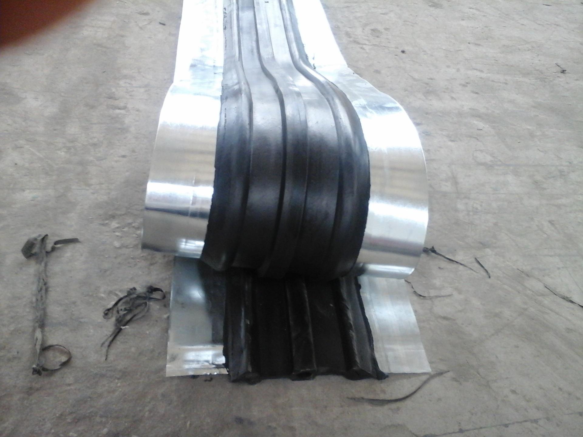 橡胶止水生产厂家