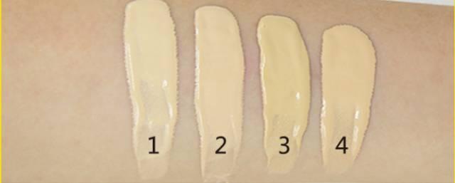 10款超好用的秋冬粉底液,口碑最好的居然是这个