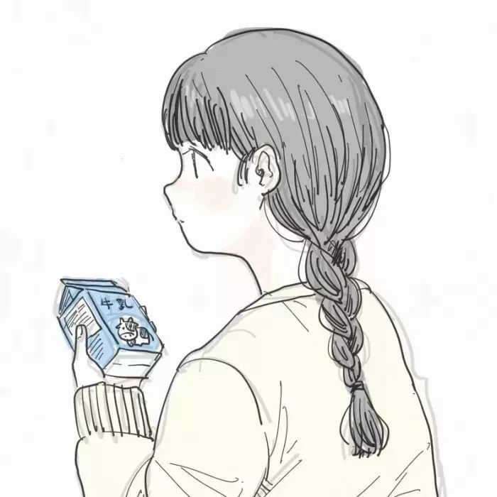 动漫 卡通 漫画 素描 头像 700_700