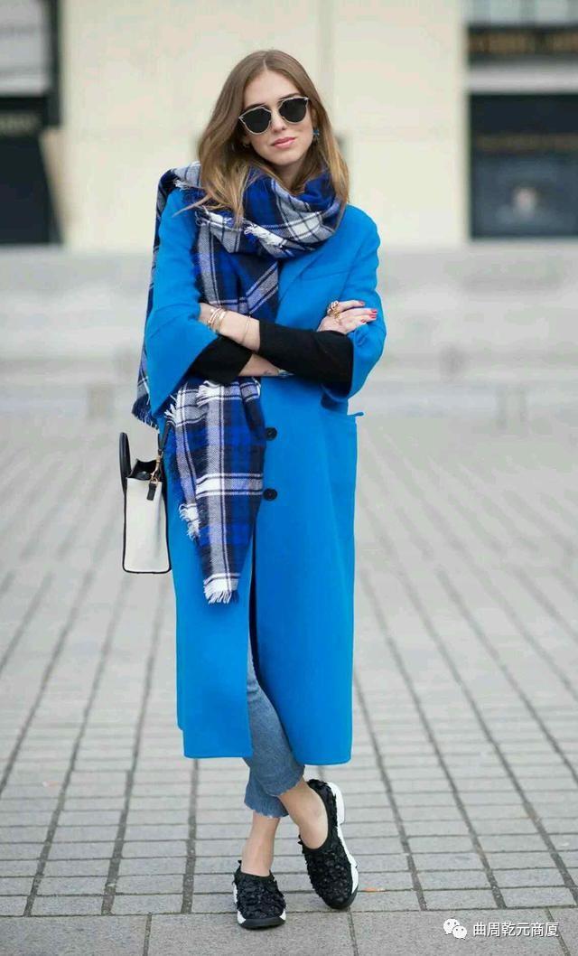 女孩儿童披肩编织棒线毛衣都有什么式子