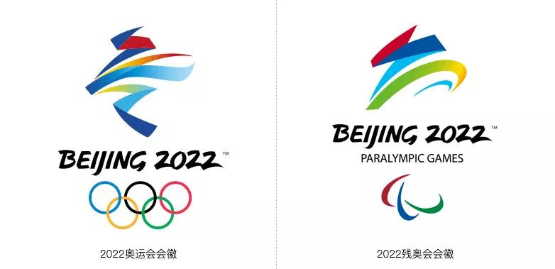 2022年北京冬奥会,有没有特别的惊喜?图片
