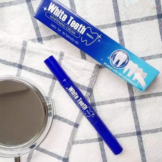 美牙仪的原理是什么_美牙仪怎么用 美牙仪的工作原理