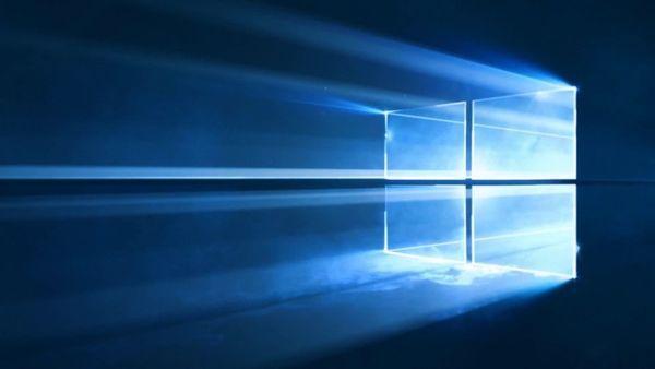微软承认本月累积更新存在安装失败BUG