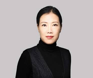 "vip邀请函丨2018投资指南,对话""财经女侠""叶檀!图片"