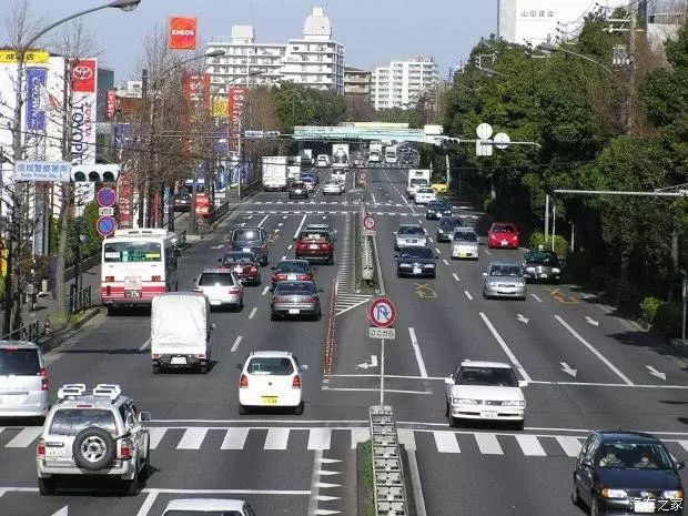 东京人口密度_东京人口密度最大地区出租公寓,楼下即是车站、商店街,可直达