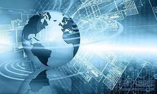 国际资讯_【国际资讯】日本,缅甸,印尼,厄瓜多尔,加拿大财税资讯