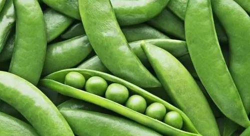 妈妈必看!十大有利于孩子发育的蔬菜排行榜!