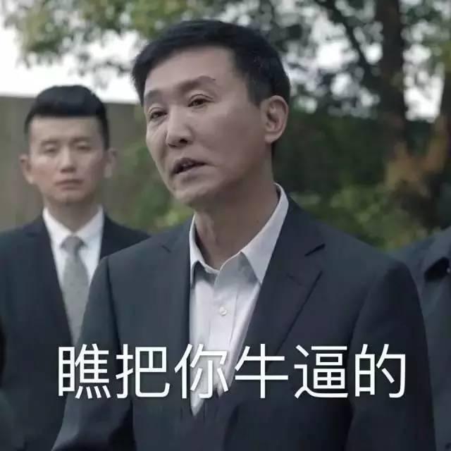 gdp达康_达康书记