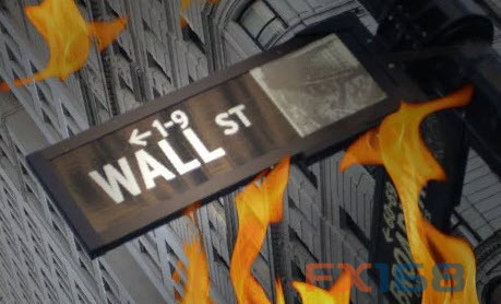 【2018投资展望】假如股市崩盘_投资者该何处藏身