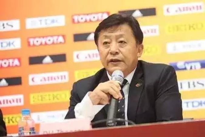 中国足协2018新政颁布,可谓几家欢喜几家忧愁