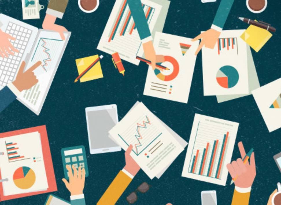 行保本理财产品_外资行理财产品持续发力 5家地方性银行现身后十名