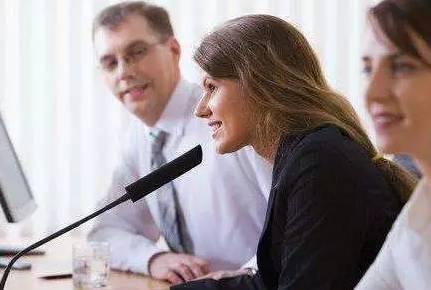 转英语专业面试_英语专业出国留学可以读什么?