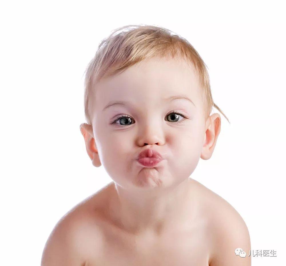 Now Boys Kiss And Makeup: 食物过敏的宝宝该如何加辅食_搜狐健康_搜狐网