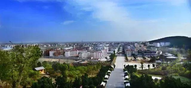 枣阳gdp_湖北18年县市GDP10强,3市超600亿,这4城急需转型升级
