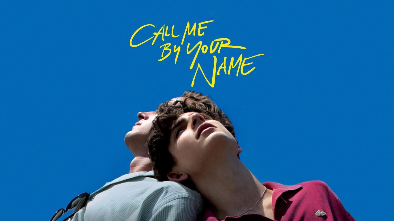 草你妈你禁我言你们�yn+����#by�9i*�n�y.�_call me by your name and i will call you by mine