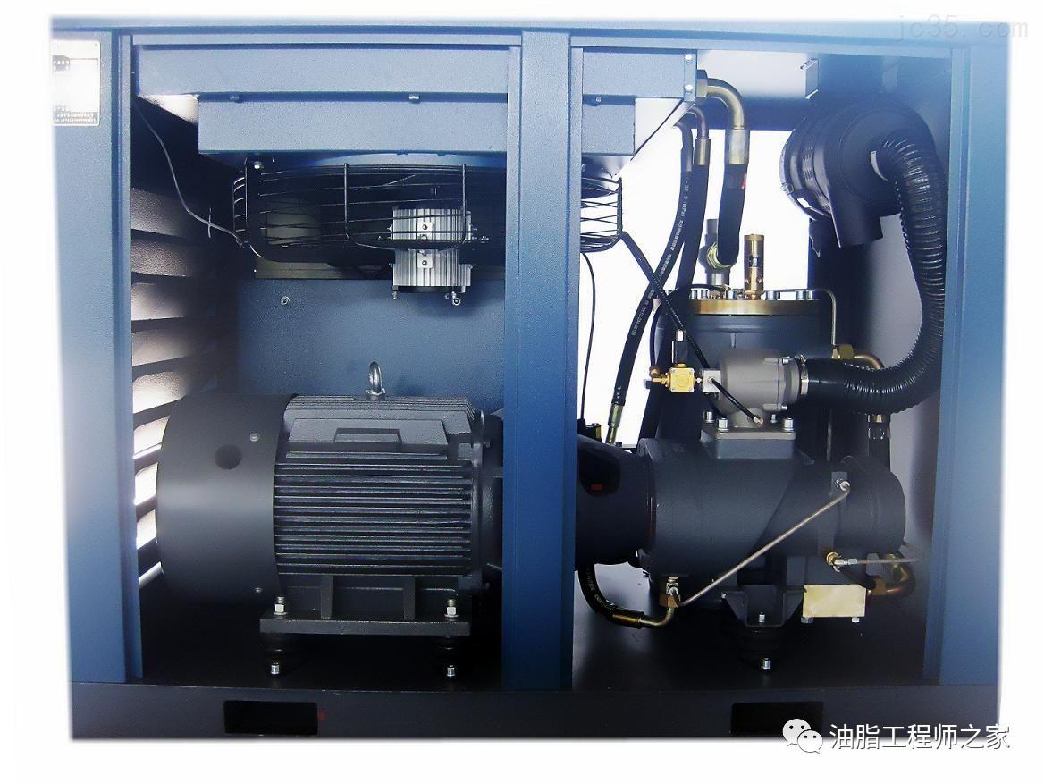 空压机mamky02s接线图