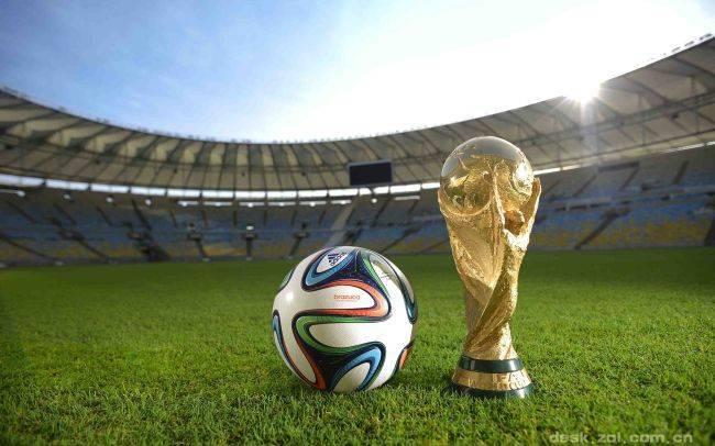 世界杯经典����j�9�!_巴西世界杯精彩进球