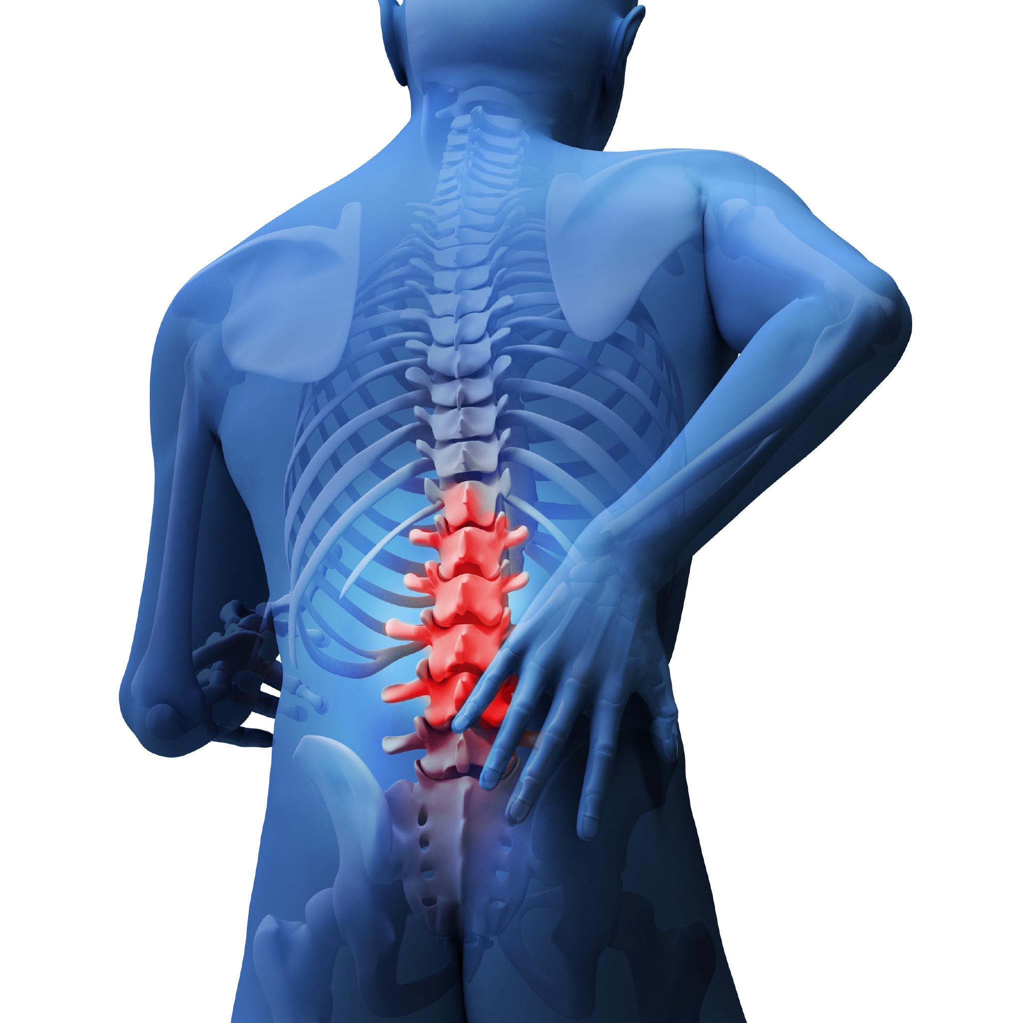 坐骨神经痛的主要症状有哪些