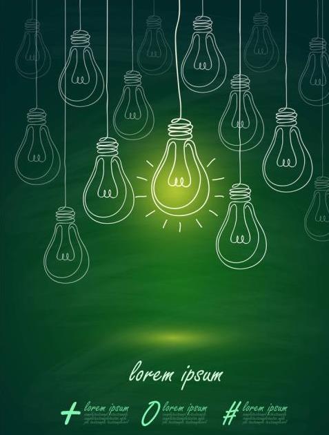 澳门新葡京赌场黄网址:创新教育招商加盟]创新专利发展史是一部科技发展史