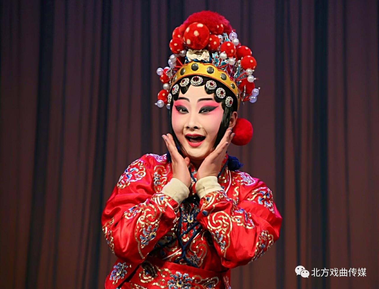 拾里桃花婚尚周 在北京平谷区拉开序幕_手机搜狐网