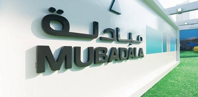 滴滴首次引入中东资金,投资方穆巴达拉是何方神圣?