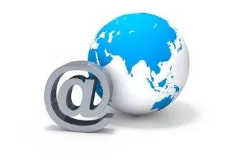 国内外知名互联网公司的口号!你知道几个?